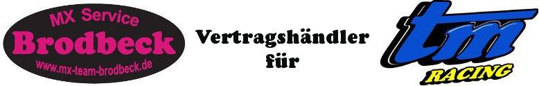 www.mx-service-brodbeck.de-Logo
