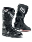 Mobile Preview: TCX Pro2.1 Stiefel schwarz