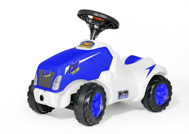TM Racing Mini Truck