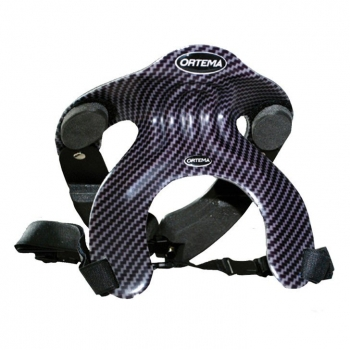 Ortema Neck Brace ONB KID