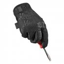 Mechanix Wear Mechaniker-Handschuhe Original Vent schwarz