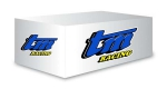 tm Racing Plastik-Kit Cross 2Takt ab 2015